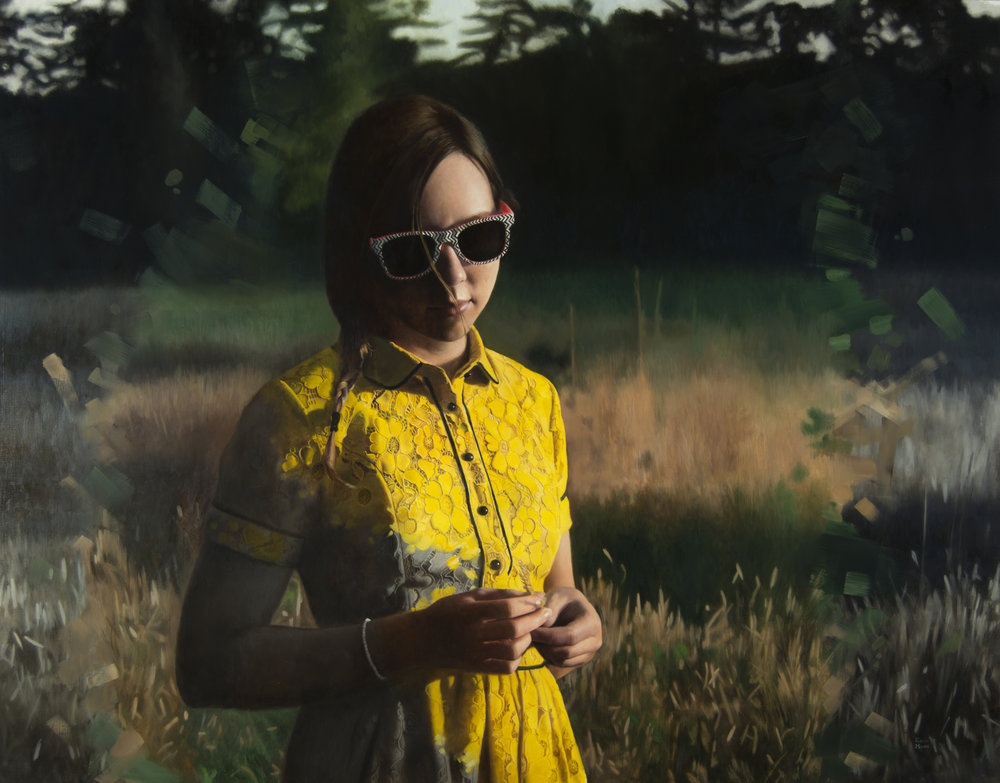 The_Yellow_Dress.jpg