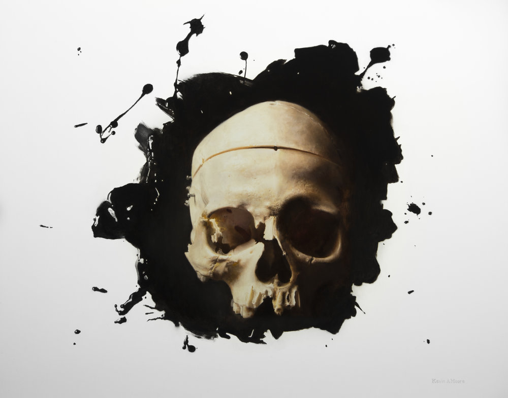 Skull varnished.jpg