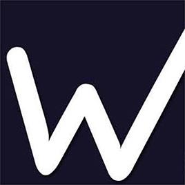 wacattack_1.jpg