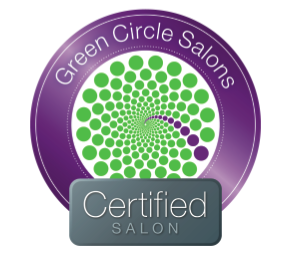 GreenCircle_verified.png