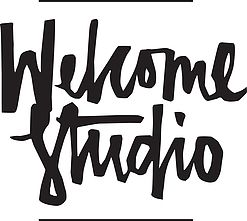 Welcome Studio.jpg
