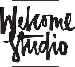 Welcome Studio.jpg