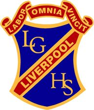 liverpool_girls_school__logo_1328004416068_m.jpg