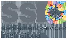 SSI_website_logo.png