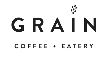 Grain Coffee & Eatery