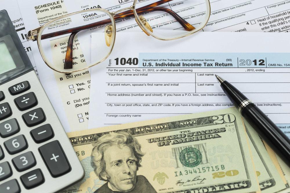 Tax Aid 2.jpg