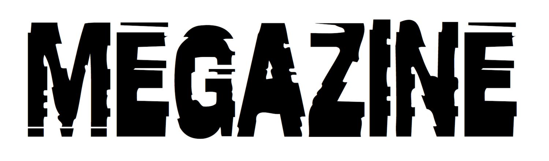 ALBUM REVIEW: Earl Sweatshirt - 'Some Rap Songs' — MEGAZINE