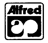 AlfredLogo.jpg
