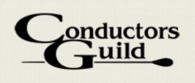 Conductors Guild.jpg