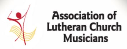 lutheranchurchmusicians.jpg