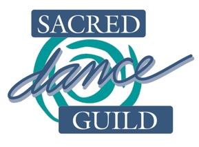 http://sacreddanceguild.org/