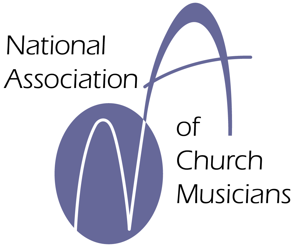 National Association of Church Musicians