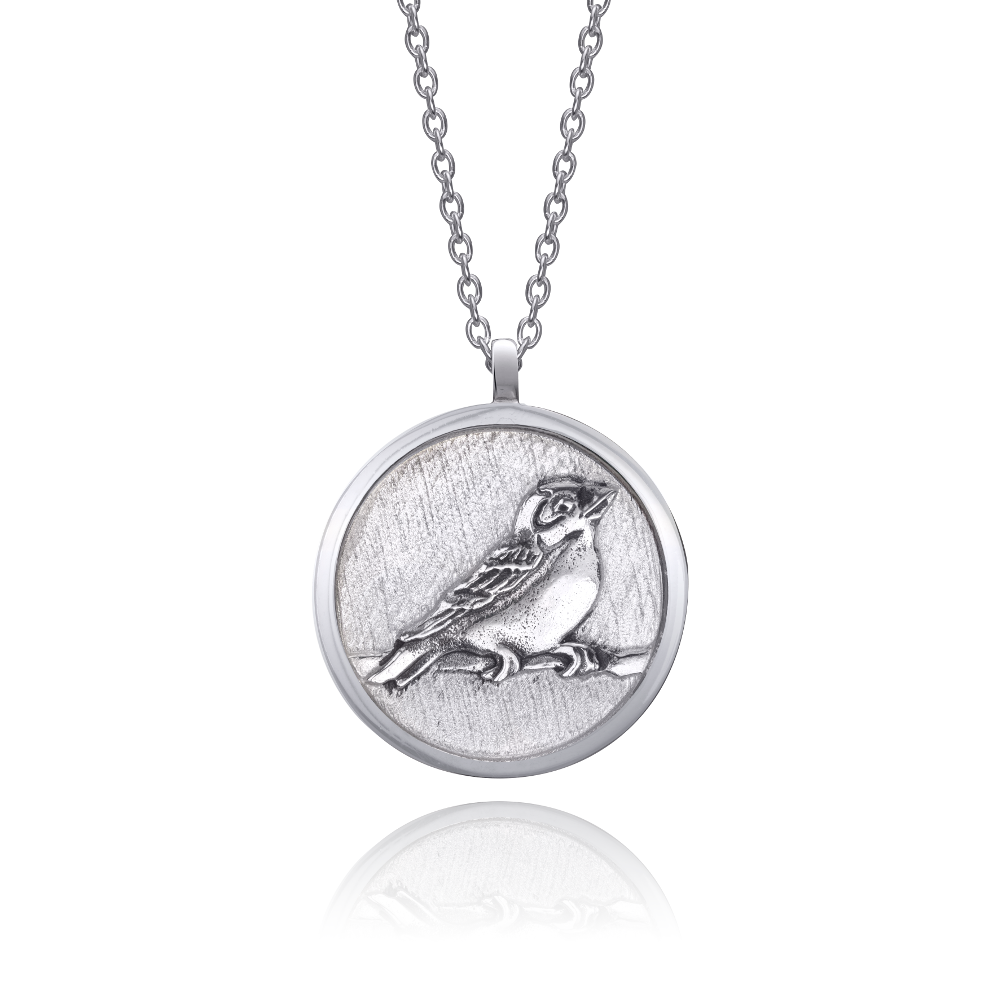 finch-bird-necklace-white