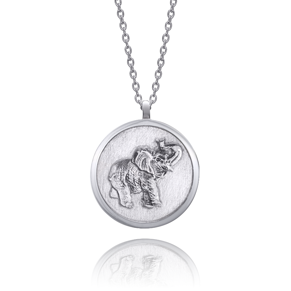 elephant-necklace-white