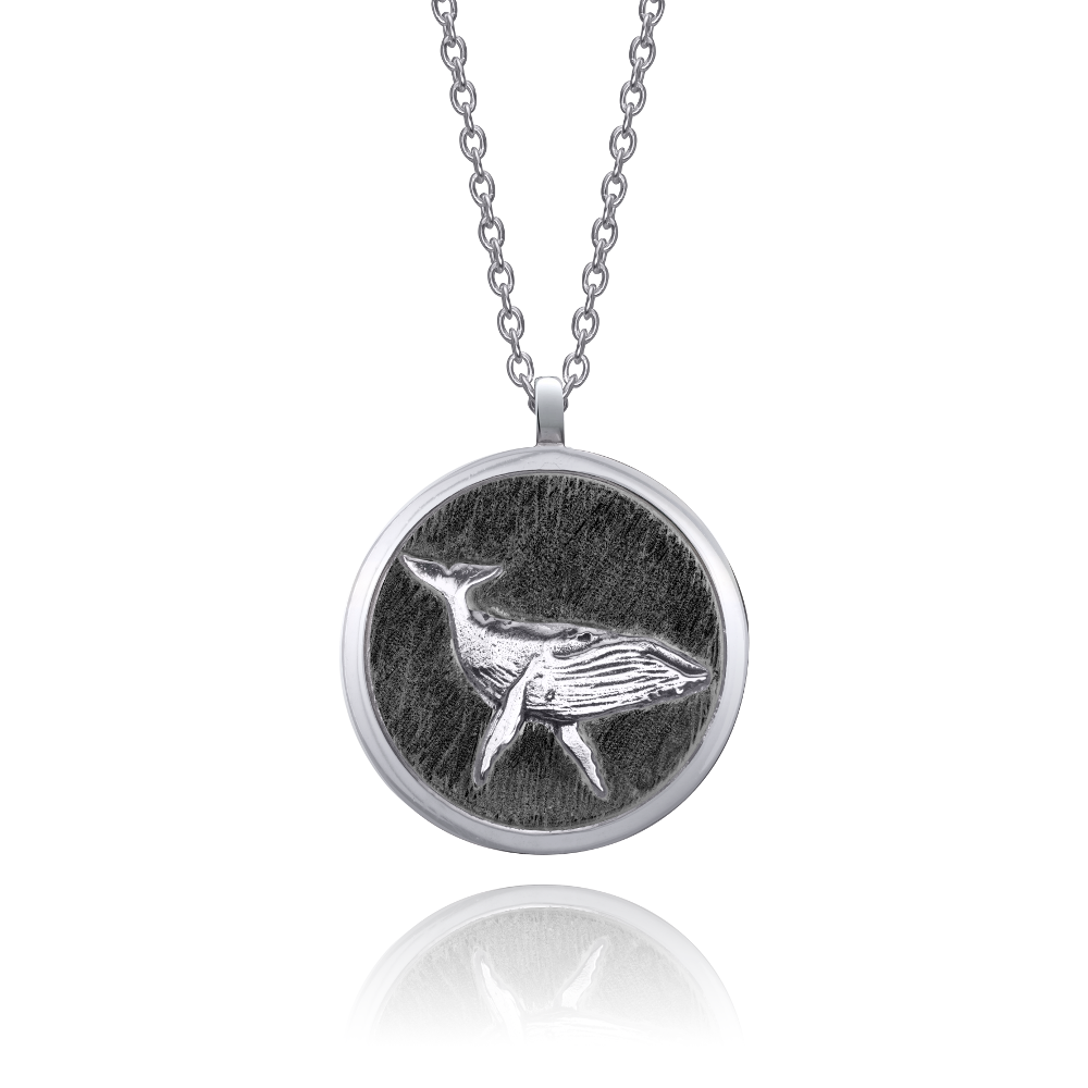 humpback-whale-necklace-black