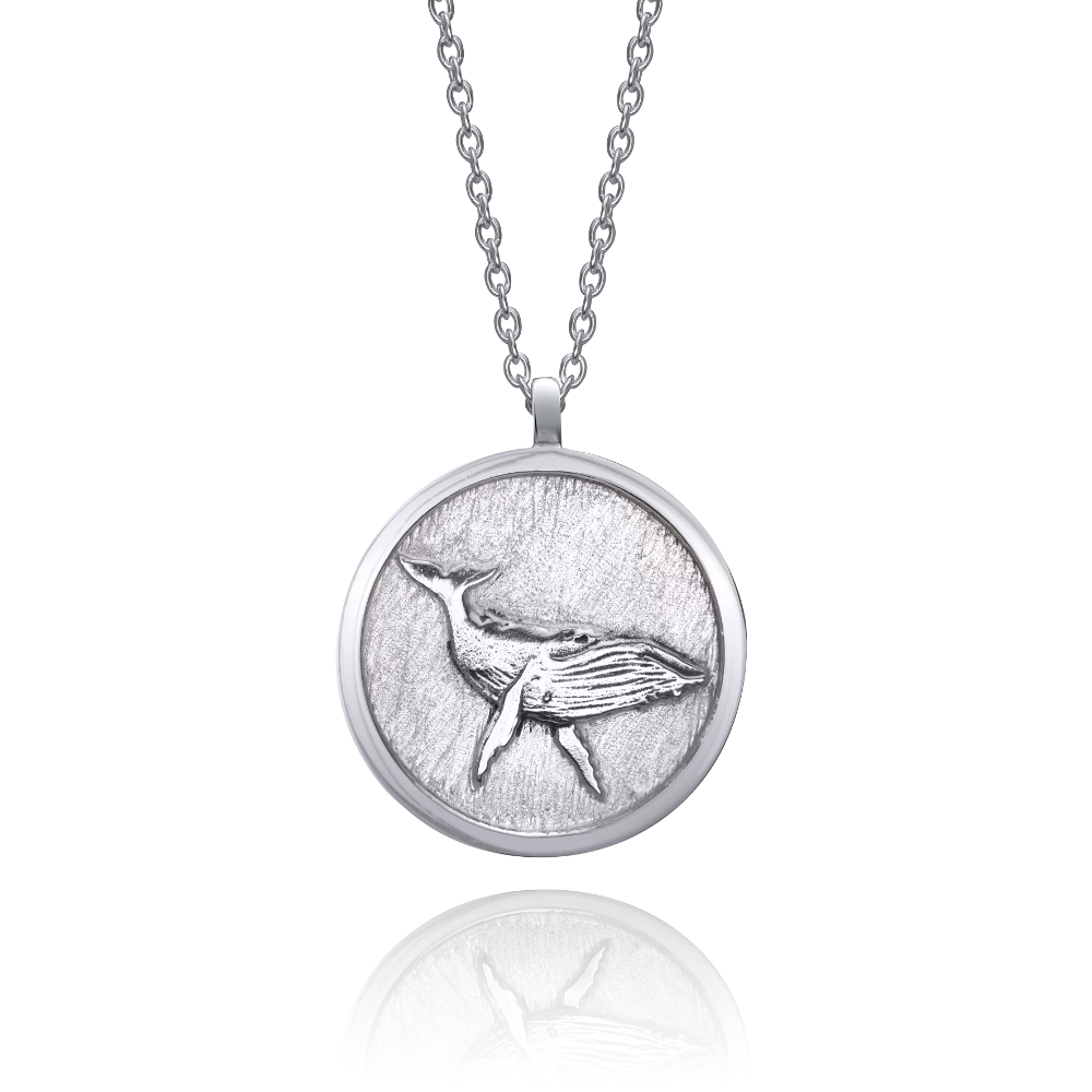 humpback-whale-necklace-white