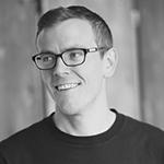 Adam Kell Portfolio Director Comet Labs