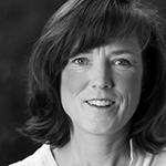 Linda Yates CEO &Founder Mach49