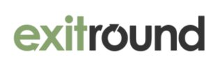 exitround logo.png
