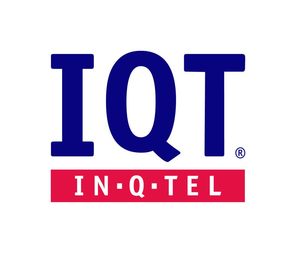 IQT_logo.jpg