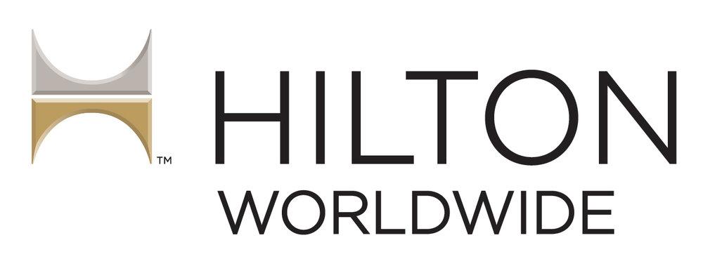 hilton worldwide_logo.jpg