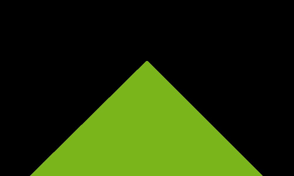 Leroy_Merlin_logo.png