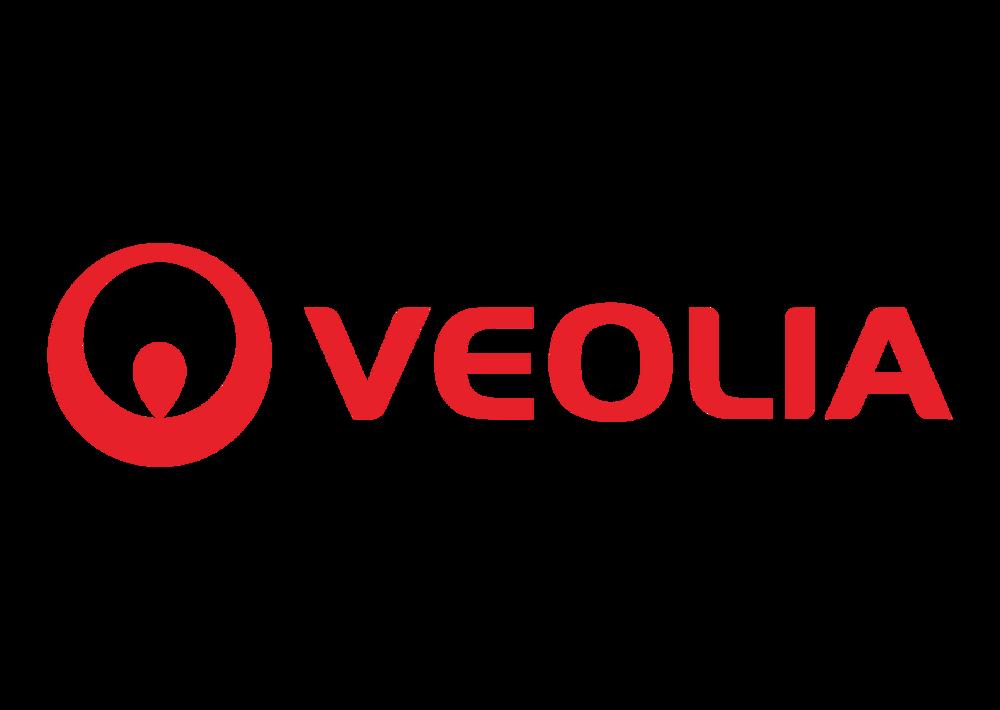 Veolia_logo.png
