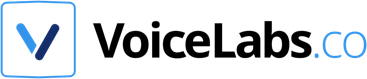 voicelabs logo.png