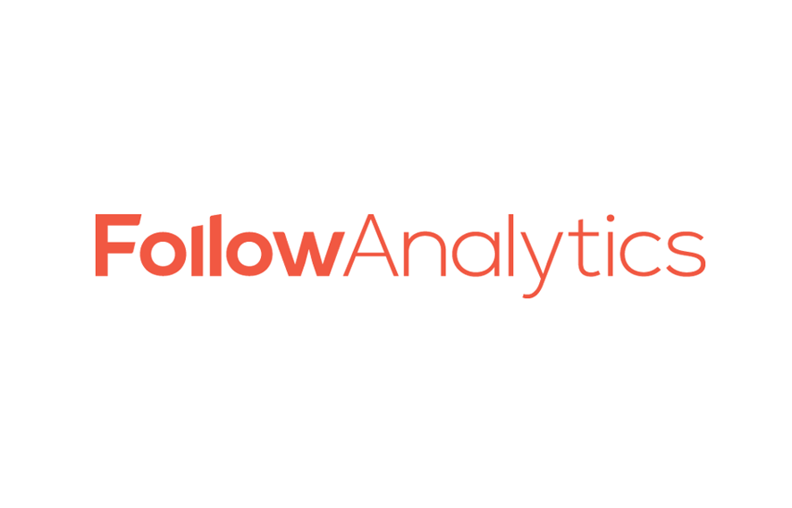 FollowAnalytics_logo.png