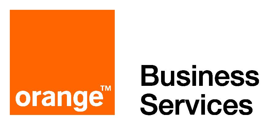 OSB_logo2.jpg