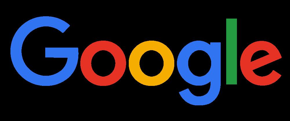 logo_google.png