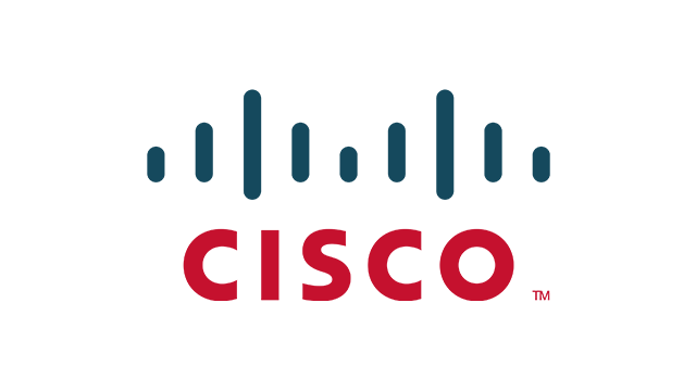 cisco logo 640x360.png
