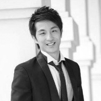 Shawn Guan - CEO, Umbo. CV