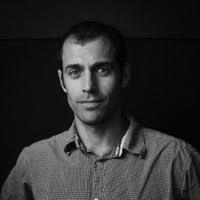 Andrew Byrnes - Investor,Comet Labs