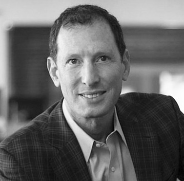 David Blumberg - Founder/Managing PartnerBlumberg Ventures