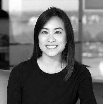 Susan Liu - PrincipalScale Venture Partners