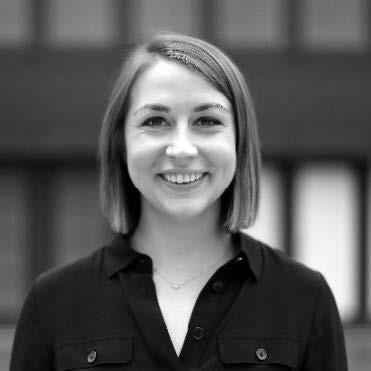 Emily Smith - Strategic PartnershipsGoogle Assistant