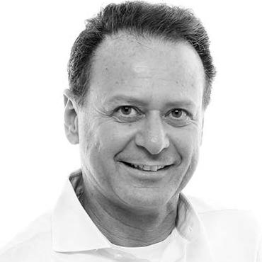 Daniel Laury - CEOuDelv