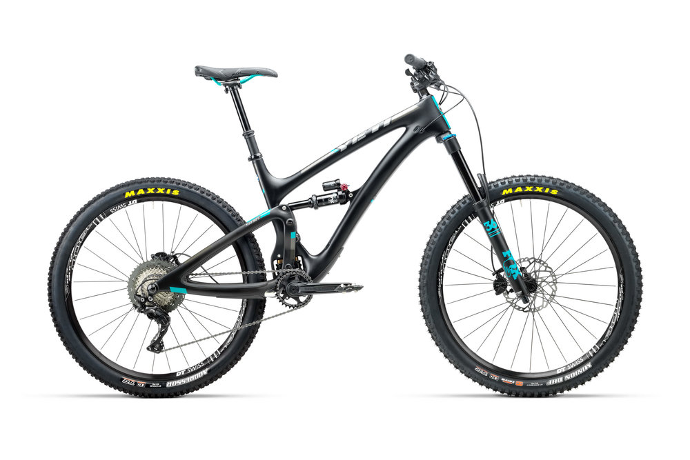 2018_YetiCycles_SB6_CS_Black_XT_SLX-desktop@2x.jpg