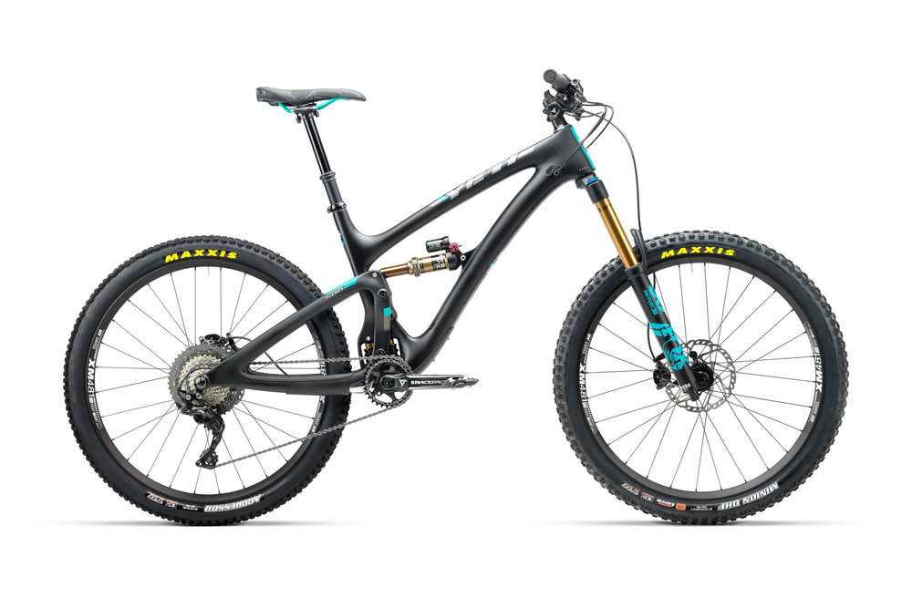 2018_YetiCycles_SB6_TS_Black_XT-desktop@2x.jpg