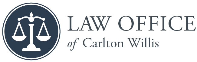 Law Office of Carlton Willis