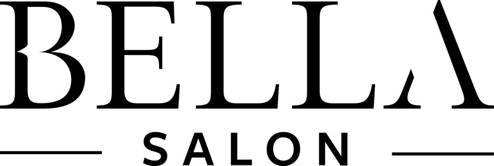 BellaSalon_Black.jpg