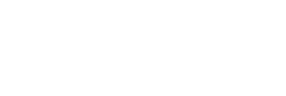 563-355-2303 -