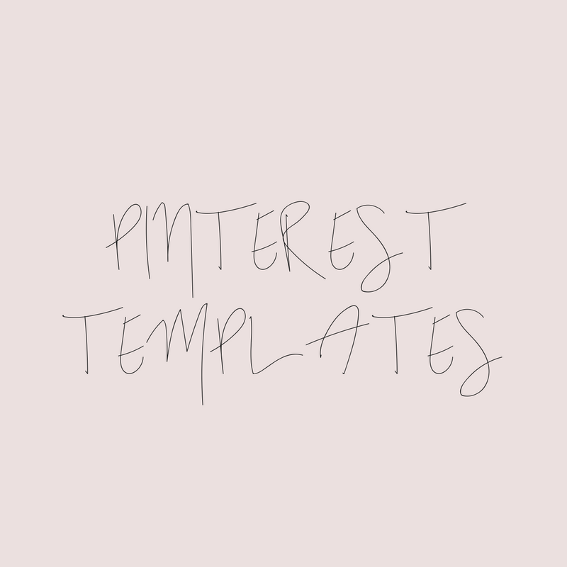 PINTERESTTEMPLATES.png