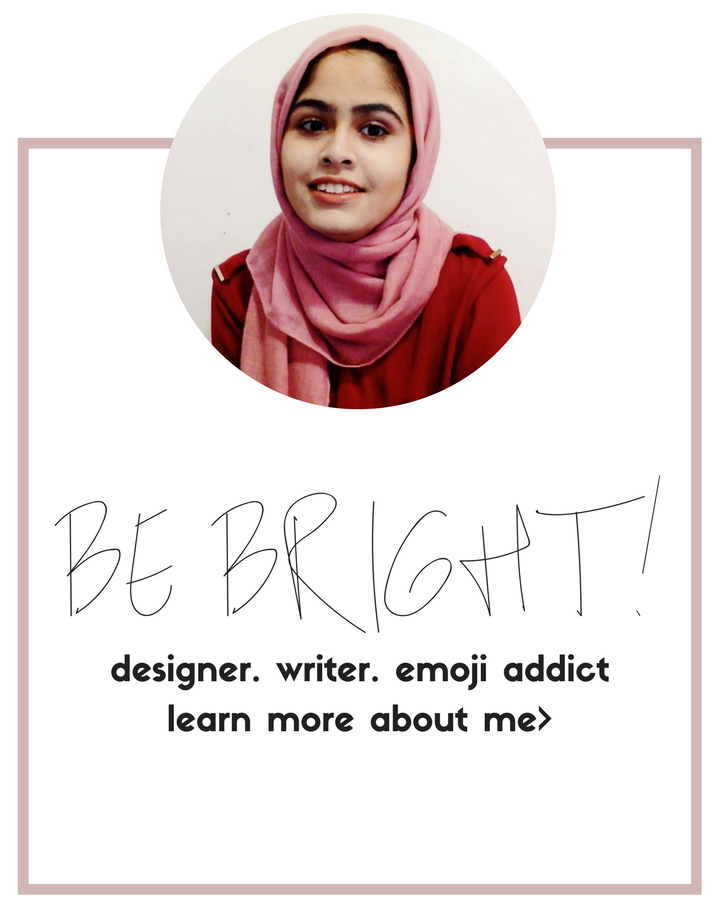 BE BRIGHT! (1).png