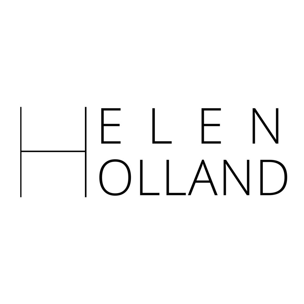 Helen Holland - Black Logo.png