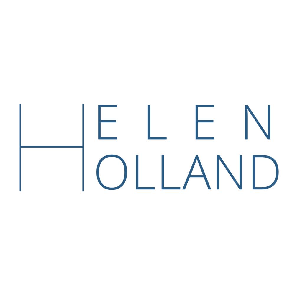 Helen Holland (1).png