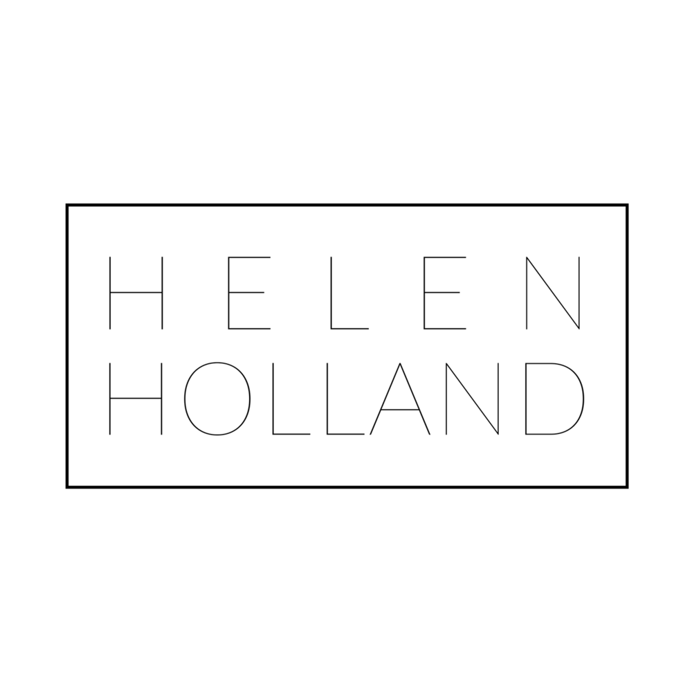 Helen Holland - Black Logo (3).png