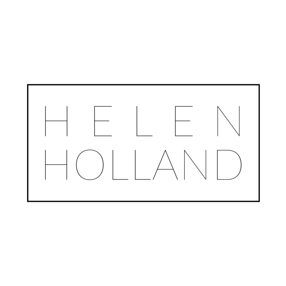 Helen Holland - Black Logo (3).png