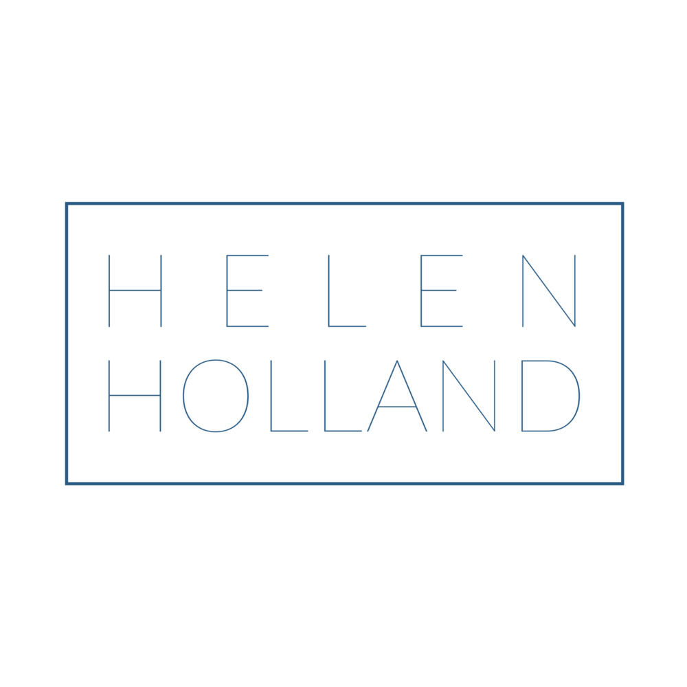 Helen Holland (3).png